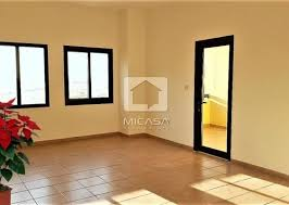 3 bedroom apartments for rent. 10 3 Bedroom Apartments For Rent