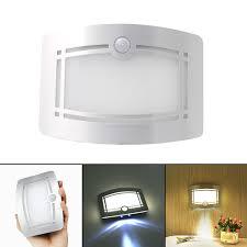 Infrared Bathroom Light Popular Beautiful Bathroom Lighting Buy Cheap Beautiful Bathroom
