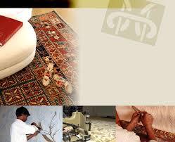 custom area rugs for designers fabricated area rugs hand knotted rugs custom tufted area rugs