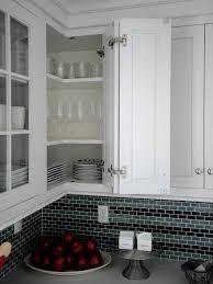 Kitchen Cabinets Staten Island Staten Island Kitchen Cabinets All Wood Inspiration