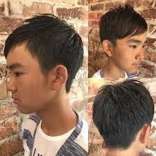 髪型で人は変われる Instagram Posts Gramhanet