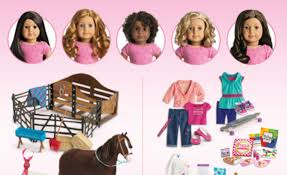 american doll today show jill s steals and deals 55 percent off augtoday code and tricks to get past busy site video