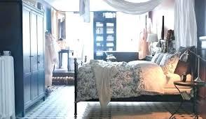 bedroom design ikea. Beautiful Ikea Ikea Bedroom Gallery Decor Best Designs For Joyous Design 6  On Home Ideas In Bedroom Design Ikea E