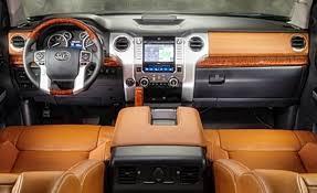 2018 toyota diesel.  2018 2018 toyota tacoma diesel  interior to toyota diesel s