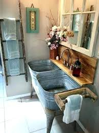 galvanized water trough bathtub stock tank bathtub amazing bathroom design ideas and also brilliant ideas for a galvanized water tank best stock tank for
