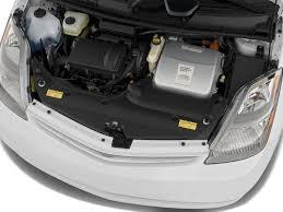 Small Car Comparison - 2008 Suzuki SX4, 2008 Hyundai Accent SE ...