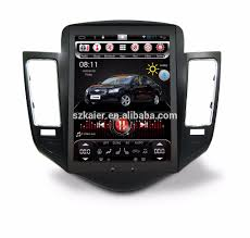 Chevrolet Cruze Radio, Chevrolet Cruze Radio Suppliers and ...