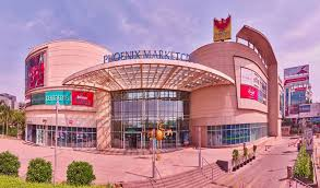 Small Picture Best Malls In Pune Waytoindiacom