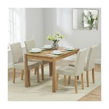 dining room mesmerizing hygena lido glass dining table 4 chairs black at argos co