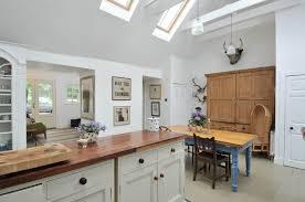 Of Farmhouse Kitchens Farmhouse Kitchen Interiors And Exhibitions Scotlands New