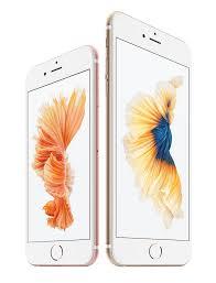 halvin iphone 6s