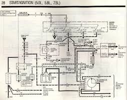 78 wiring diagram ford service manual ford bronco forum early bronco fuse box diagram at 1975 Ford Bronco Wiring Diagram