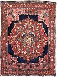 fake persian rugs fake rugs fake oriental rugs