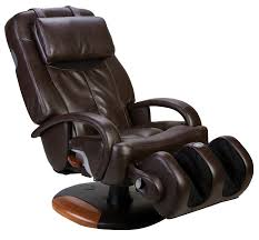 massage chair png. foot and calf massager with width control massage chair png s