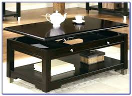 american eagle furniture coffee tables table sectional chicago