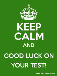 Image result for standardized testing clipart blank background