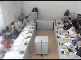 mp Скачать диссертацию  to mp3 Запись защиты диссертации Назаровой М П
