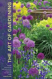 Garden Design Courses Online Inspiration The Art Of Gardening Design Inspiration And Innovative Planting