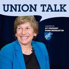 Union Talk