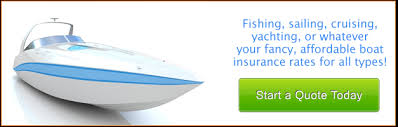 Boat Insurance Quote Best JD Insurance Financial Group Inc Florida Boat Insurance Quotes