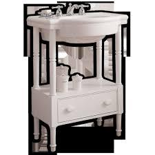american standard bathroom vanities. Home Decor : American Standard Retrospect Sink Bronze Kitchen Faucets Modern Outdoor Ceiling Light Bathroom Vanities V