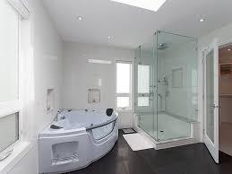 Bathroom Remodel Toronto Collection Interesting Inspiration Design