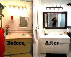 inexpensive bathroom designs. Fantastic Budget Bathroom Makeovers Ideas S On Remodel Simple Makeover And Kid Friendly Design Inexpensive Designs H