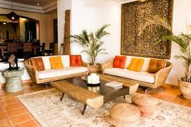 Tropical Living Room Decorating Tropical Living Room Decorating Ideas Home Interior Design New