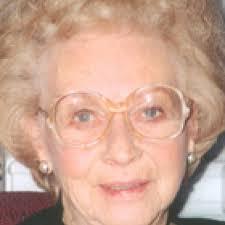 Willa Smith (1918-2014)   Obituaries   wcfcourier.com