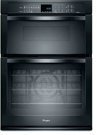 cool oven microwave combo whirlpool black built in 24 wall bu