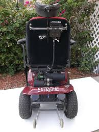 watch more like extreme 4x4 wheelchair 4x4 power wheelchairs 4x4 electric wheelchair