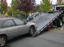 Image result for cost of towing service