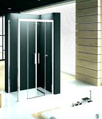 installing sliding shower doors installing sliding shower doors shower door repair shower door repair company shower