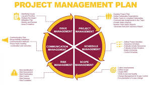 university technology office project management