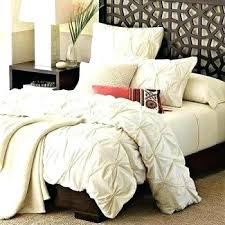 full size duvet cover. King Duvets Size Duvet Covers Home Decor Pertaining To 6 Full Cover U