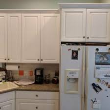 photo of kitchen tune up wilmington nc united states southport