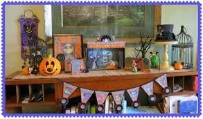 disney office decor. Zetta39s Aprons Haunted Mansion Shadow Box For Disney Office Decor D