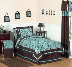 turquoise bedspreads brown turquoise comforter sets best and bedding images on turquoise quilt uk