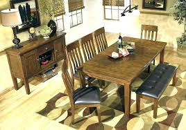 bench seating dining table person dining room table lovely person dining table person dining curved bench bench seating dining table