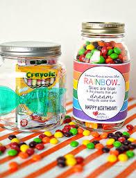rainbowprintable30days rainbowprintable30days