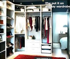 wardrobes corner wardrobe solutions wardrobe walk in wardrobe corner solutions