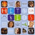 Hits for Kids, Vol. 16