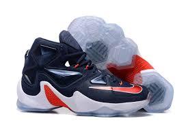 lebron shoes 1 13. nike lebron 13 shoes usa mens lebrons james basketball sd37 wholesale suppliers,id 1