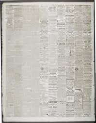 Amateur asian chic getting black cumshot. Louisville Daily Journal Louisville Ky 1833 1860 10 23