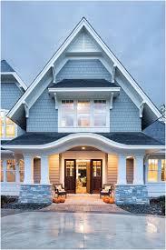 shingle style house plans finding hampton shingle style house plans luxury shingle style house plans