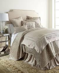 westpoint stevens sheet set 271 best home bedrooms and bedding images on pinterest bedrooms