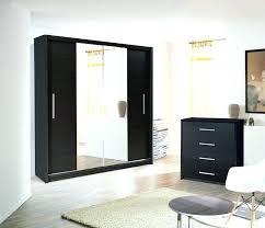 mirror closet doors mirror closet doors 3 panel closet door custom closet doors sliding closet