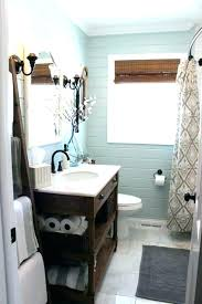 Gray And Brown Bathroom Ideas Grey And Brown Bathroom Grey And Brown