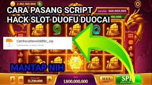 Domino quiqui 2019 domino 99 gaple online. Cara Pasang Script Hack Slot Duocai Duocai Higgs Domino Island Youtube