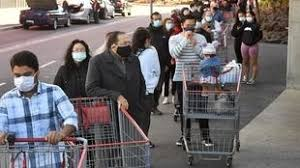 With 36 infections recorded in the past two weeks, melbourne's rolling. Australia S Victoria State Declares State Of Disaster Amid Rise In Covid 19 Cases
